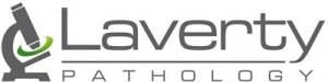 lavertypathology-logo